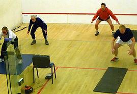 Coaching_hithercroft squash 2_comp.jpg