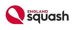 england squash logo.jpg