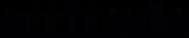 ettitude_logo_nobaackground_edited.png