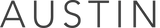 AustinInno_Logo_edited.png