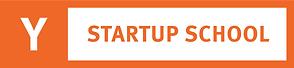 YC+Startup+School+logo.png