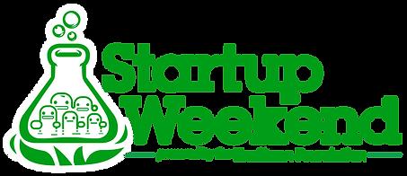 startup_weekend.png