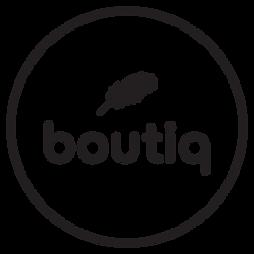 Boutiq_Circle_Black.png