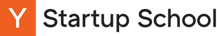 YC_startupschool.png