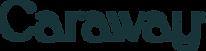 Caraway_Logo_Navy_011421.png