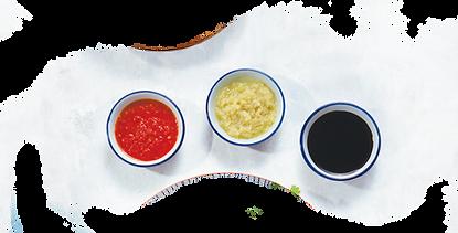 Chicken Sauce.png