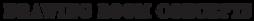 DRC logotype.png