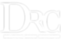 DRC Cover Logo.png