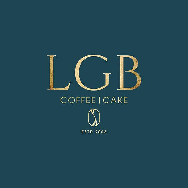 LGB_Logo_Loee8a.jpg