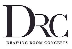 DRC_Logo_artwork_1-01.jpg
