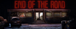 Review: End of the Road
