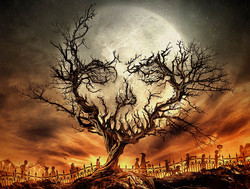 Review: Tales of Halloween