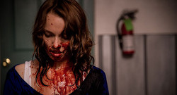 Review: Last Girl Standing