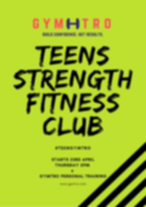 teens fitness.png