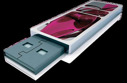 aesku scan software