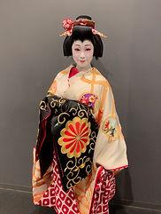 京都の日本舞踊教室で習い事、始めてみませんか?