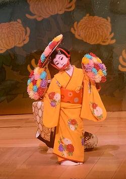 伏見区の日本舞踊教室がこどもの習い事に日本舞踊を採用するメリットを解説