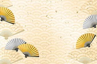   藤娘・黒田節・祇園小唄・紙人形は稽古や舞踊会でも人気!日本舞踊でよく見られる演目について