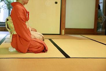   日本舞踊教室の選び方とは?