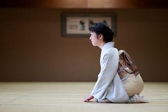 伏見区の日本舞踊教室が日本舞踊教室の生徒に女性が多い理由を解説