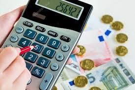 Projet de Loi de Finances 2019 : la fiscalité des Français de l'Etranger devient encore plus i