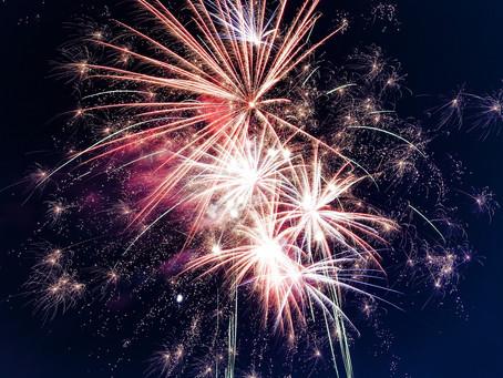 Apéro-Zoom pour fêter le 14 juillet
