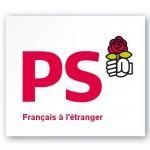Logo-PS-FFE