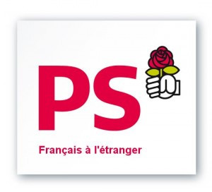 Logo PS FFE