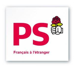 Primaires de la gauche: redonnons la parole aux citoyens français de gauche!