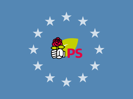 Tribune de la Fédération des Français à l'Étranger du Parti socialiste