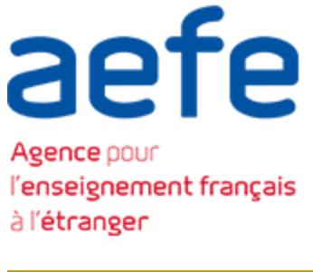 Solidarité avec les personnels du réseau AEFE