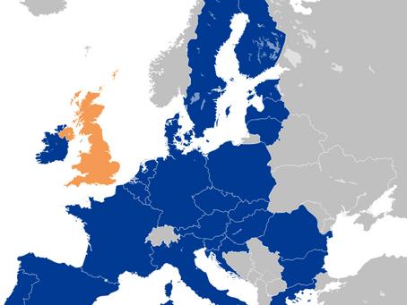 Départ du Royaume-Uni de l'Union européenne, les socialistes français de l'étranger appellent à une