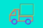 cs-movingservices.png