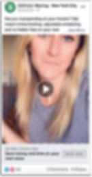 FB_Moving_Company_Ad_Video.png