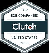 B2B_Companies_United_States_2020-1.png