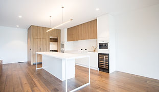 41 Emo Road, Malvern East-10.jpg