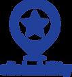 Clickability-Logo-flat.png