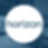client-logo-horizon.png