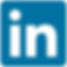 client-logo-linkedin.png