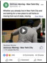 FB_Moving_Company_Like___Follow_Ad_1.png