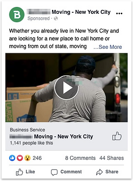 FB_Moving_Company_Like___Follow_Ad_1.png