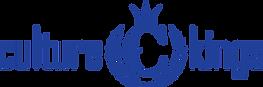 culture kings logo.png
