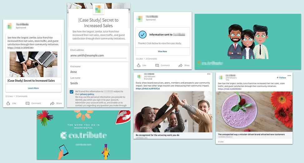saas case study ads.jpg