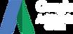Google AdWords Certified badge