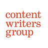 client-logo-contentwriters.png