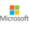 client-logo-microsoft.png