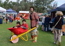 BSFFD-Kids-Wheelbarrow-Scarecrow