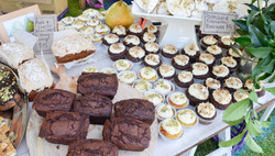 BSFFD-Cakes-Stall