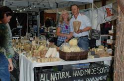 BSFFD-Handmade-Soap-Stall