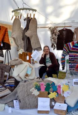 BSFFD-Knitwear-Stall2